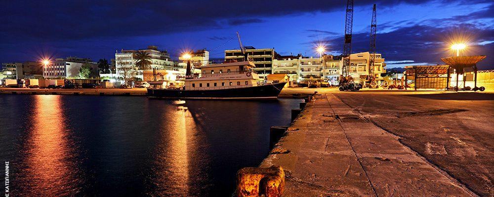 Για εσένα που είσαι μόνος – μόνη , η πρόταση του webkorinthos.gr για ένα όμορφο Σαββατοκύριακο