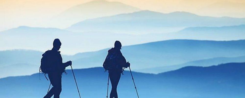 Ο Ορειβατικός Σύλλογος Κορίνθου : Ανακοίνωσε σε ποιους δεν θα επιτρέπει μετακινήσεις …