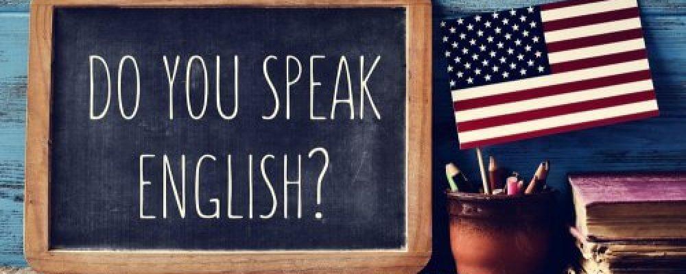 Εφαρμογές για να μάθουν τα παιδιά παίζοντας μια ξένη γλώσσα