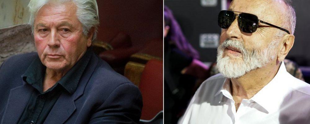 Ο Θανάσης Παπαχριστόπουλος χάνει την βουλευτική του έδρα – Επιστρέφει στη Βουλή ο Κουρουμπλής (βίντεο)