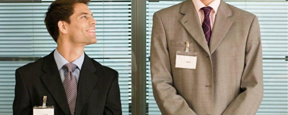 Οι ψηλοί άνθρωποι έχουν μεγαλύτερο κίνδυνο καρκίνου σε σχέση με τους πιο κοντούς