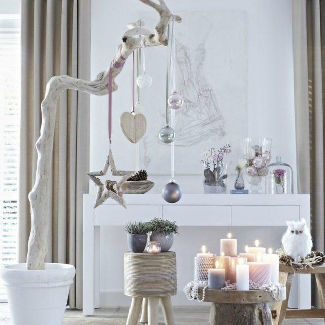 Βάλτε τη δική σας πινελιά στη διακόσμηση του σπιτιού σας