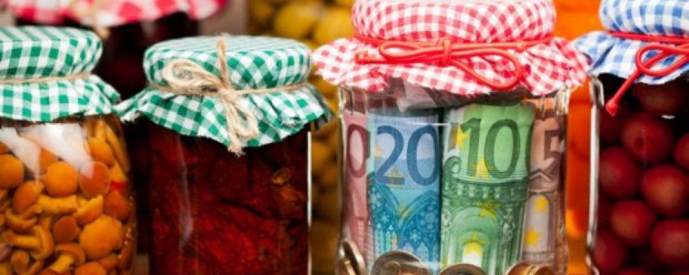 Γλιτώστε Πάνω από 150 Ευρώ  από τον Λογαριασμό Ρεύματος με 1 Κίνηση
