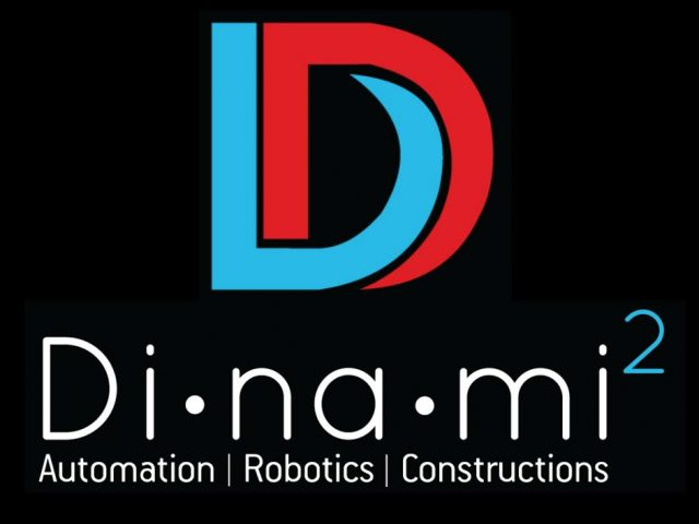 Dinami2 powered by Elenis Electric