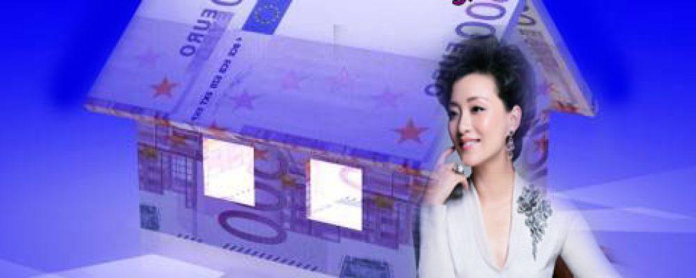 Κινέζοι επενδυτές στην Κορινθία – Δείτε τι θέλουν