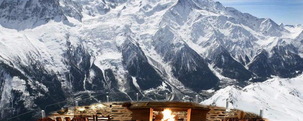 Φαγητό στο βουνό: Τα 6 καλύτερα μαγαζιά της Κορινθίας  για να φας οικονομικά και καλά