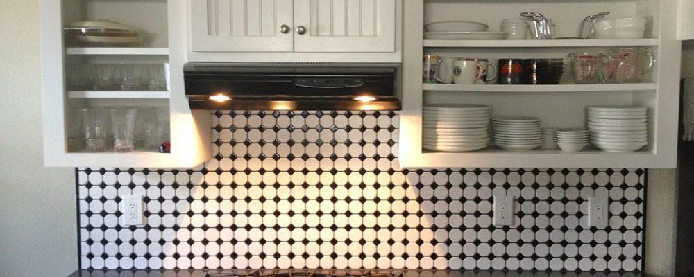 Έτσι θα Εξοικονομήσετε Χώρο στα Ντουλάπια της Κουζίνας σας