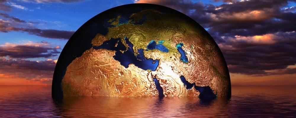Ο πλανήτης Γη διατρέχει τον κίνδυνο να μπει σε μια αμετάκλητη φάση θερμοκηπίου