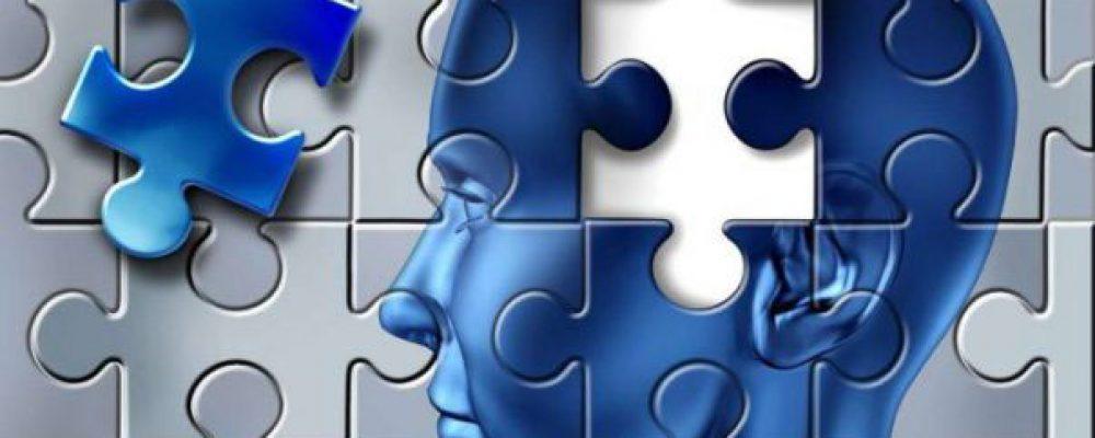 ΝΙΚΗΣΤΕ ΤΟ ΑΛΤΣΧΑΙΜΕΡ – Η απλή μέθοδος της πρώιμης διάγνωσης πριν  καν εκδηλωθούν τα πρώτα συμπτώματα