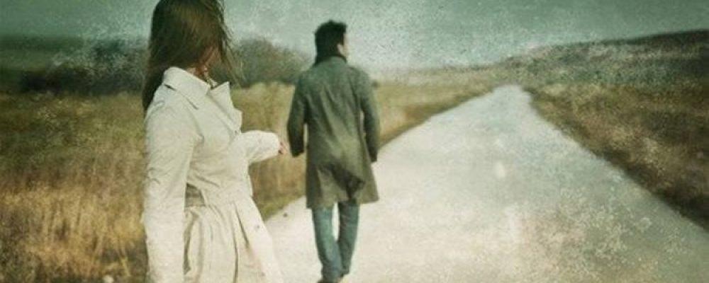 Oι βασικοί λόγοι για τον οποίο ένας άντρας αποφασίζει να χωρίσει