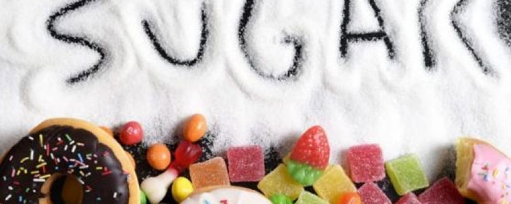 Πώς να κόψεις τη ζάχαρη στον καφέ μέσα σε 10 ημέρες