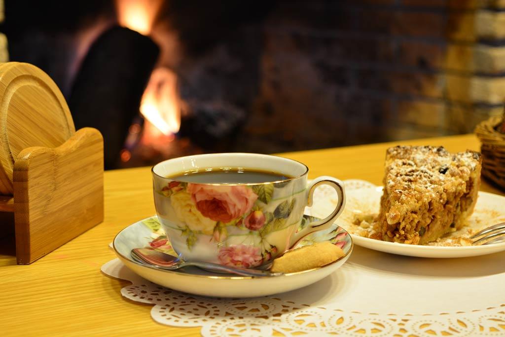 cafe-barslide10
