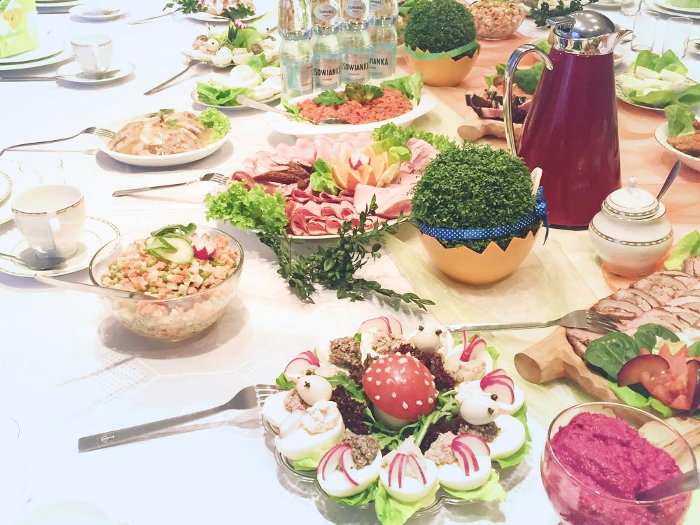 catering-wielkanocny-kilofek