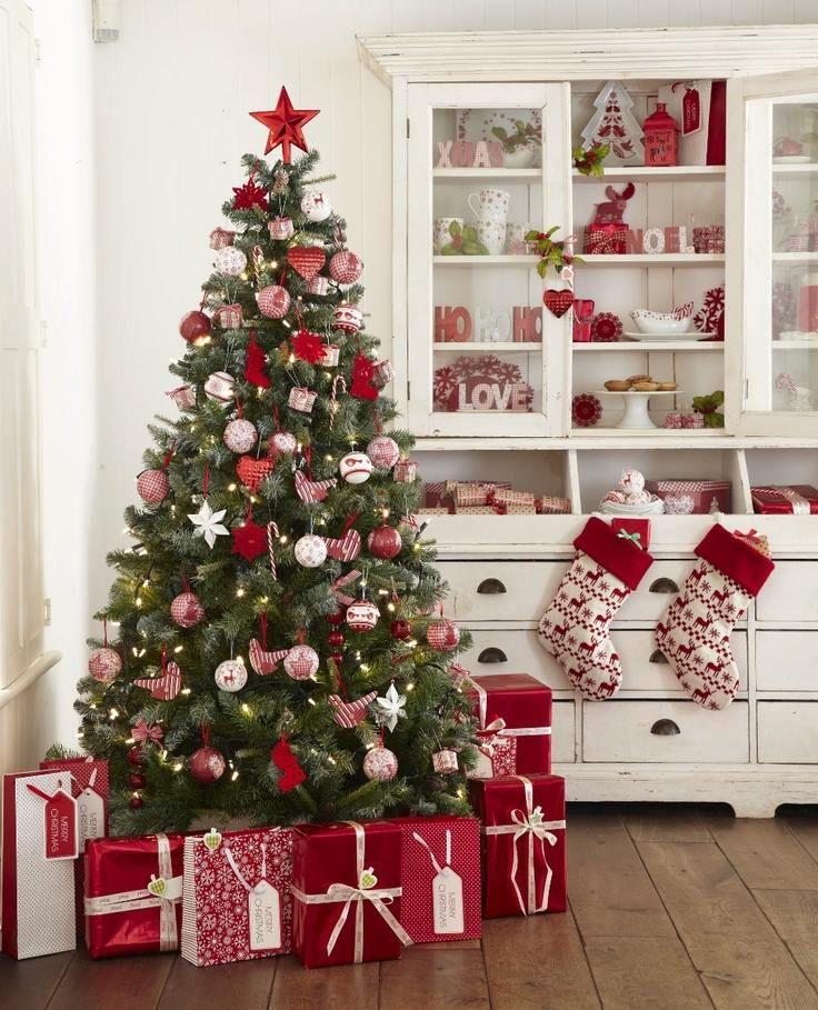 classic-traditional-christmas-tree