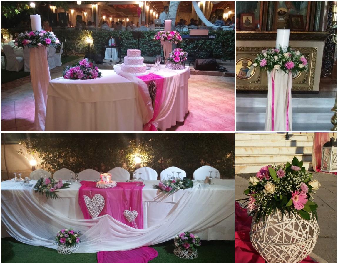 collage-wedding-51