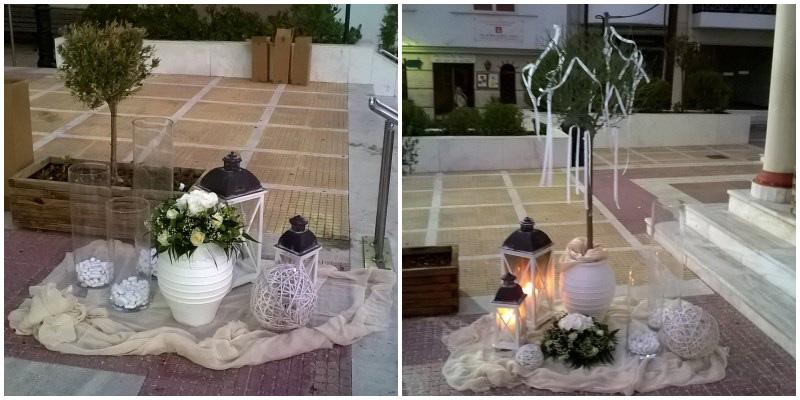 collage-wedding-61