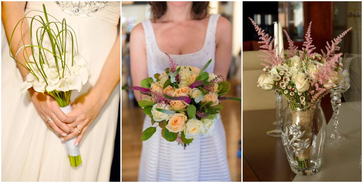 collage-wedding-bouquet-2
