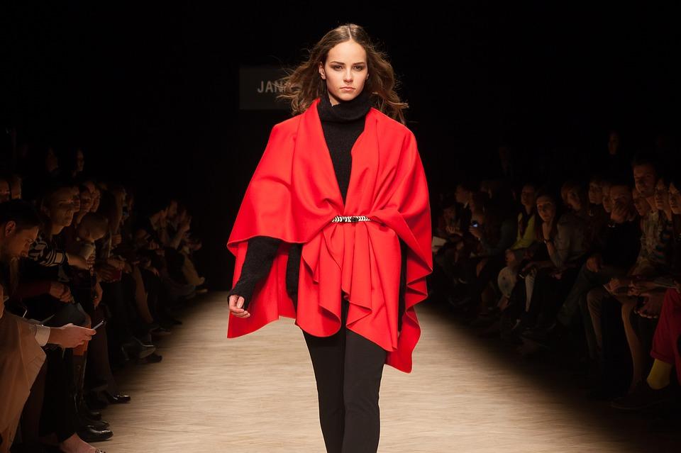 fashion-2425754_960_720