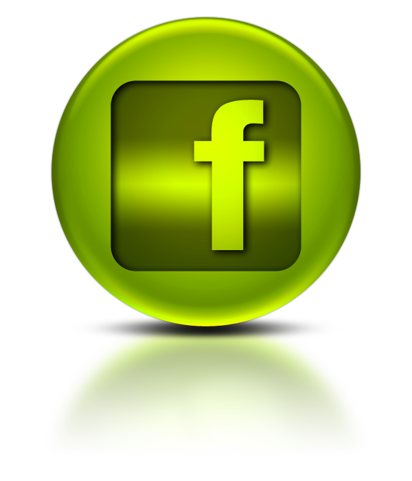 green-facebook-logo-png-i2