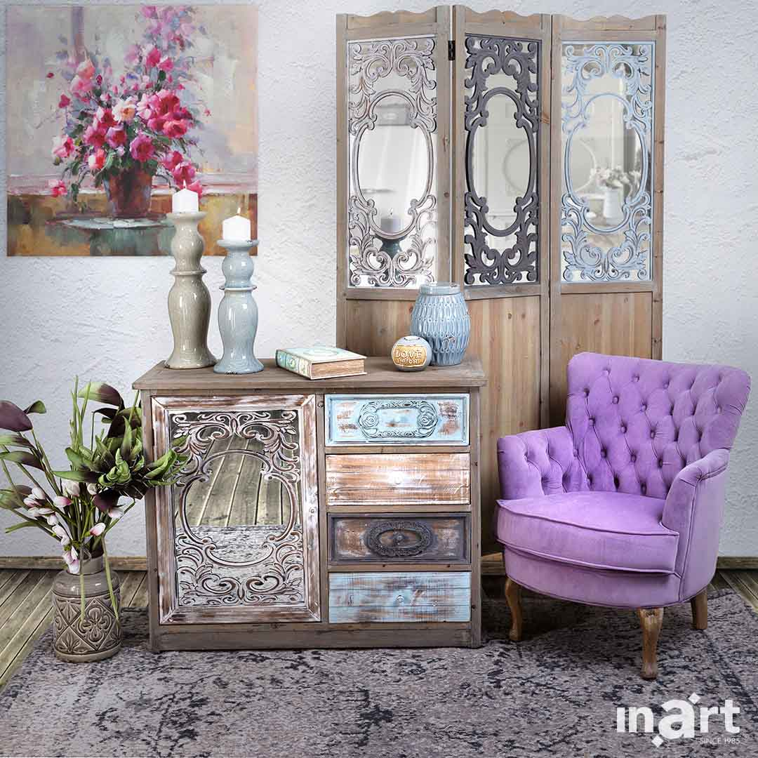 inart-blog-post-shabby-chic-02