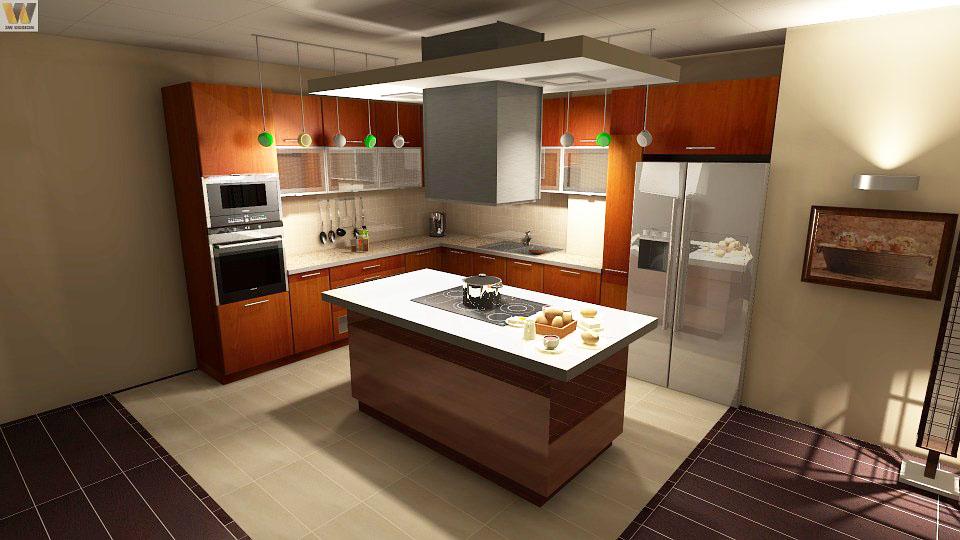 κουζίνα-673729_960_720