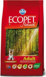 large_20160912151838_farmina_ecopet_natural_adult_mini_12kg