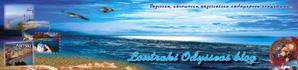 Loutraki Odysseas Blog