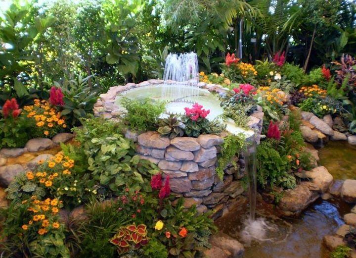 majestic-fountain-design - Αντίγραφο