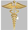 medical-snak