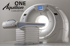 one-aquilion