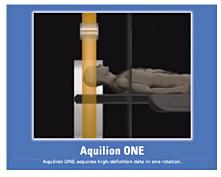 one-aquilion2