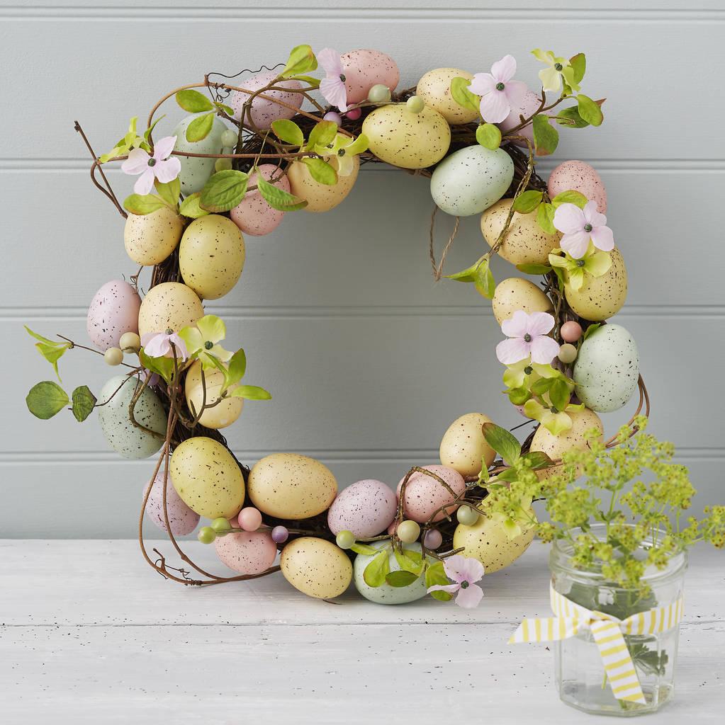 original_bright-decorative-flower-wreath