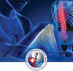 osteoporosi22