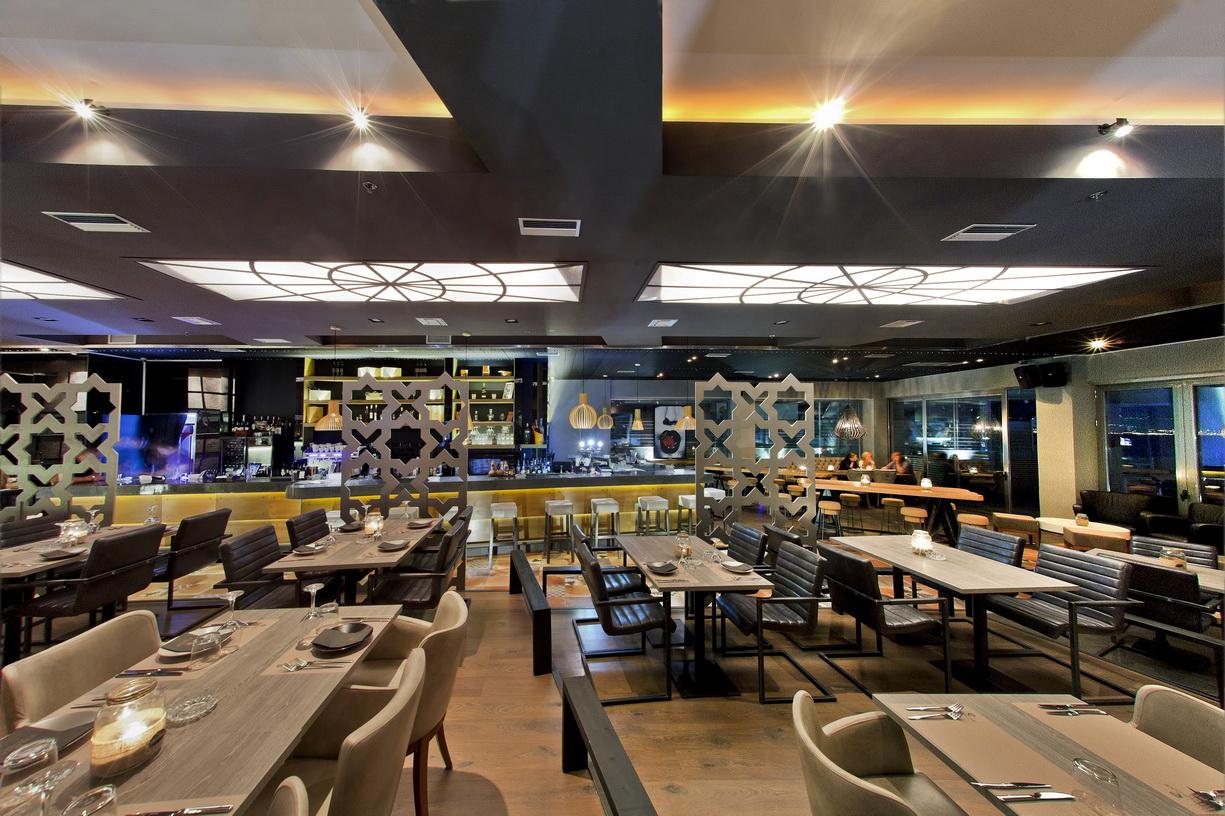 paladar_loutraki_restaurant_bar_0007