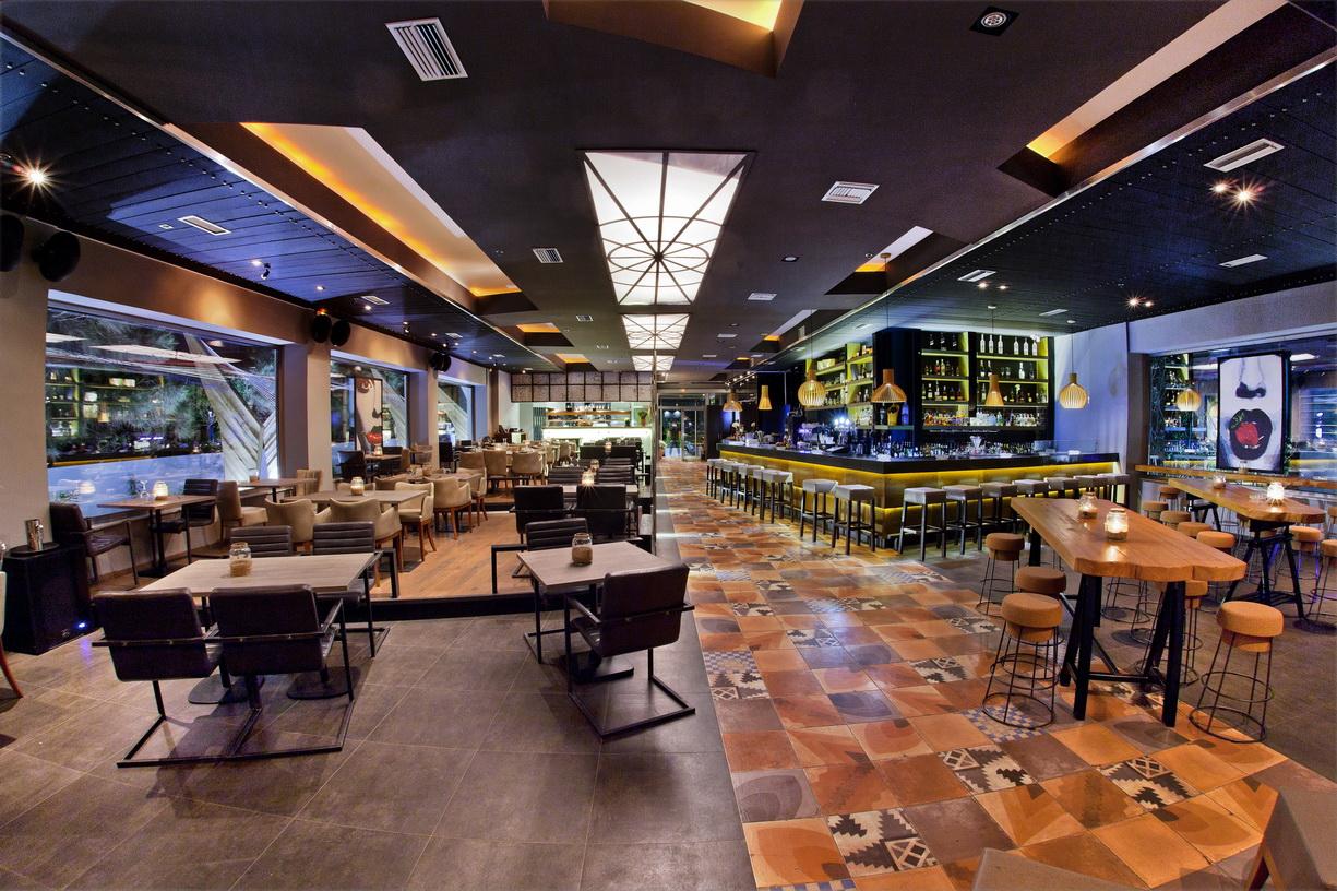 paladar_loutraki_restaurant_bar_0008