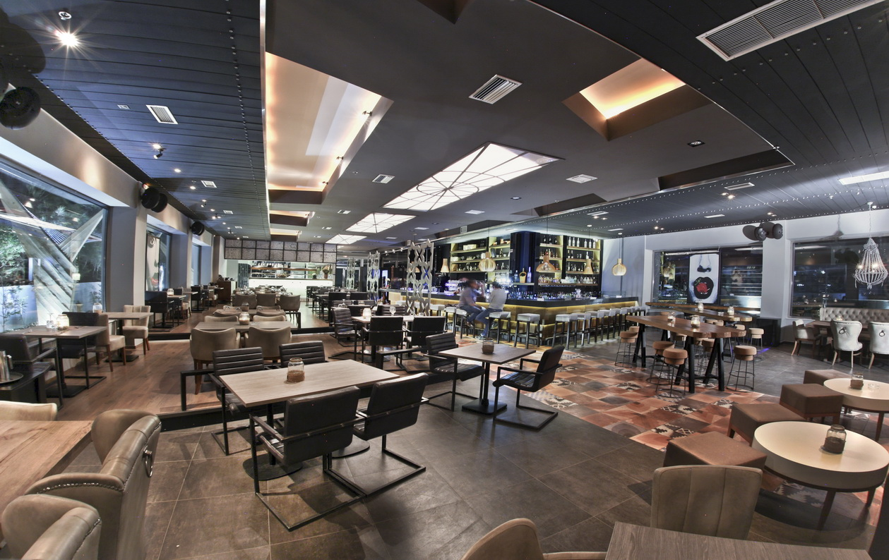 paladar_loutraki_restaurant_bar_0009