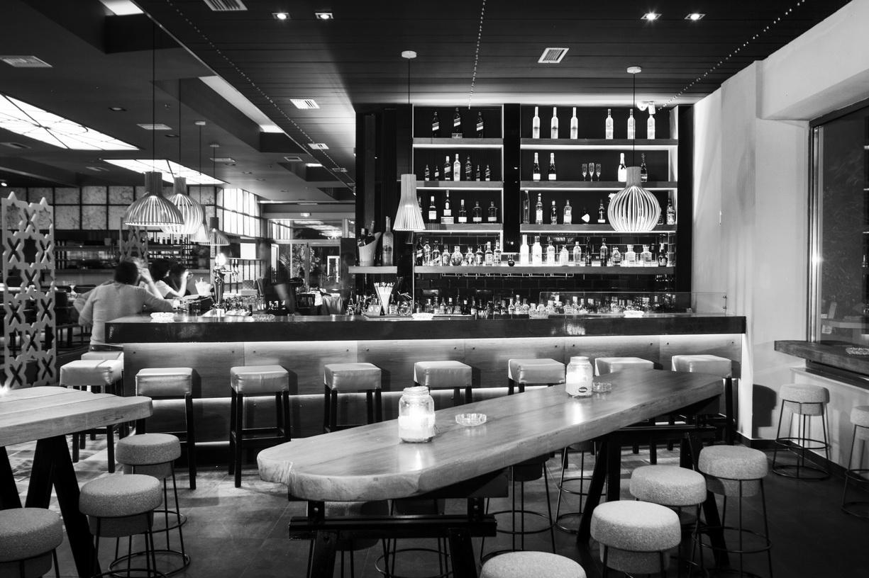 paladar_loutraki_restaurant_bar_0010