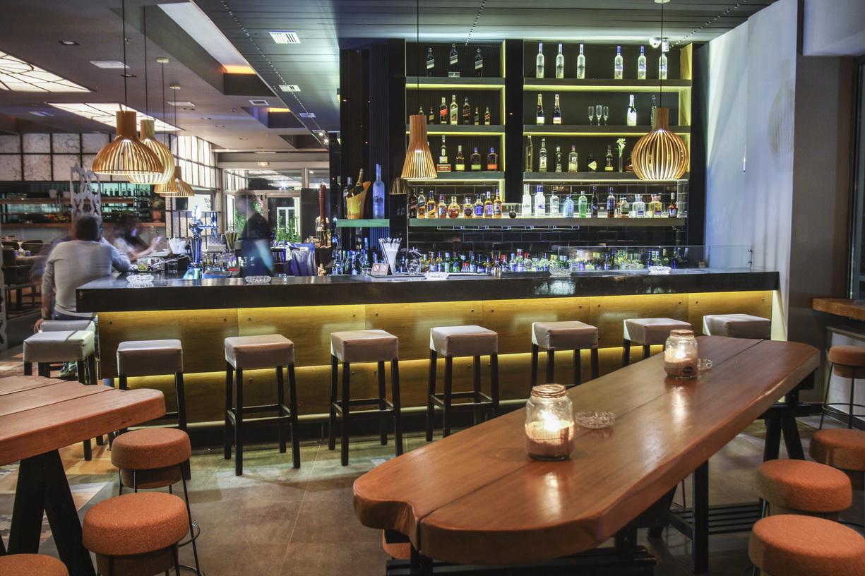 paladar_loutraki_restaurant_bar_0012