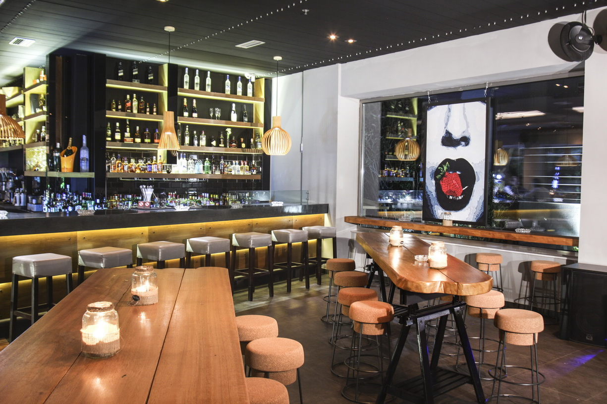 paladar_loutraki_restaurant_bar_0013