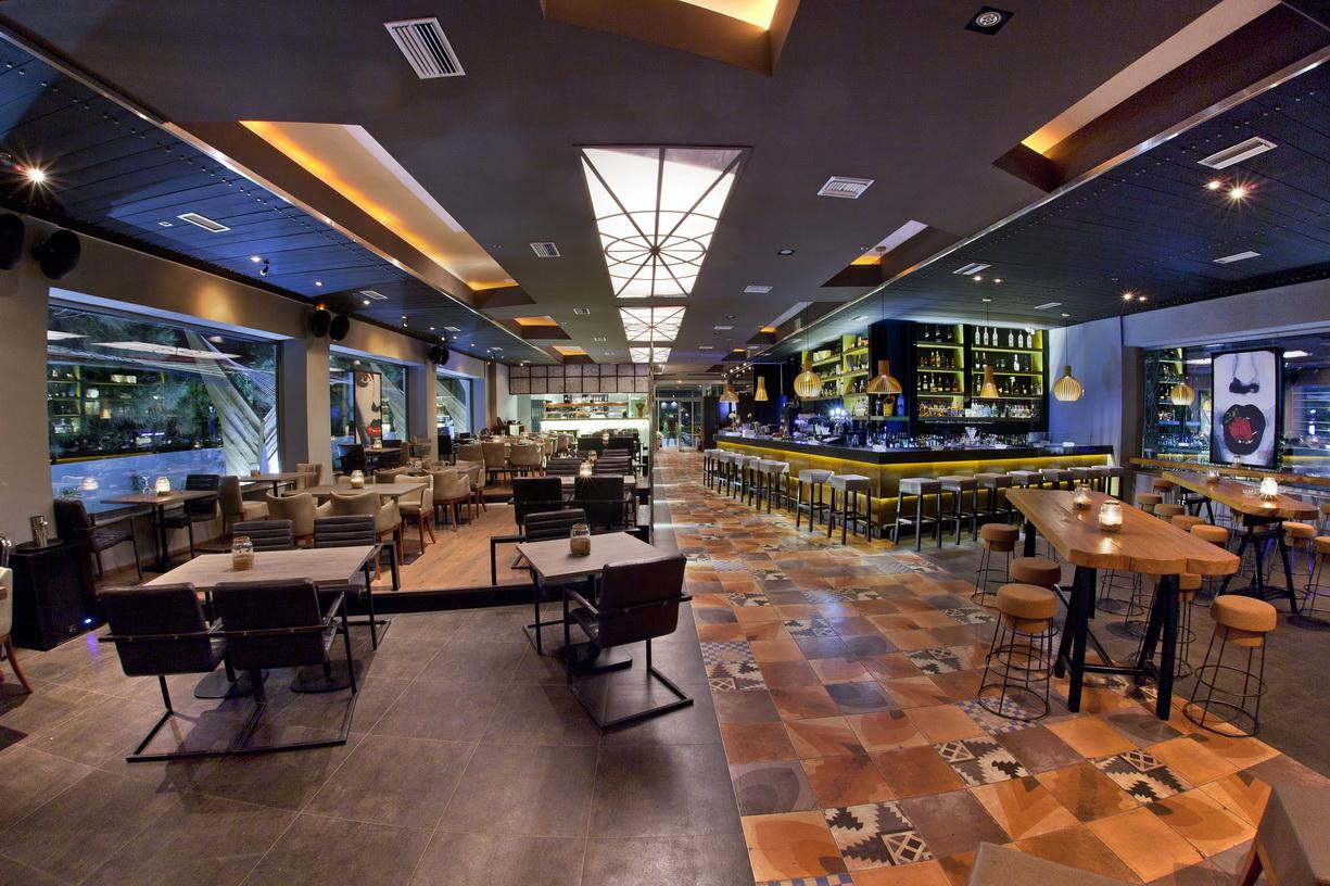 paladar_loutraki_restaurant_bar_0015