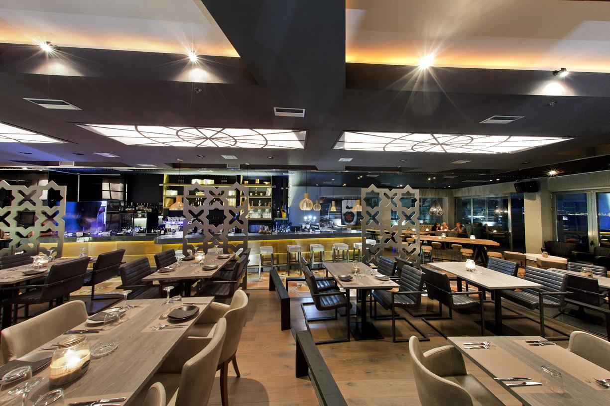 paladar_loutraki_restaurant_bar_0017