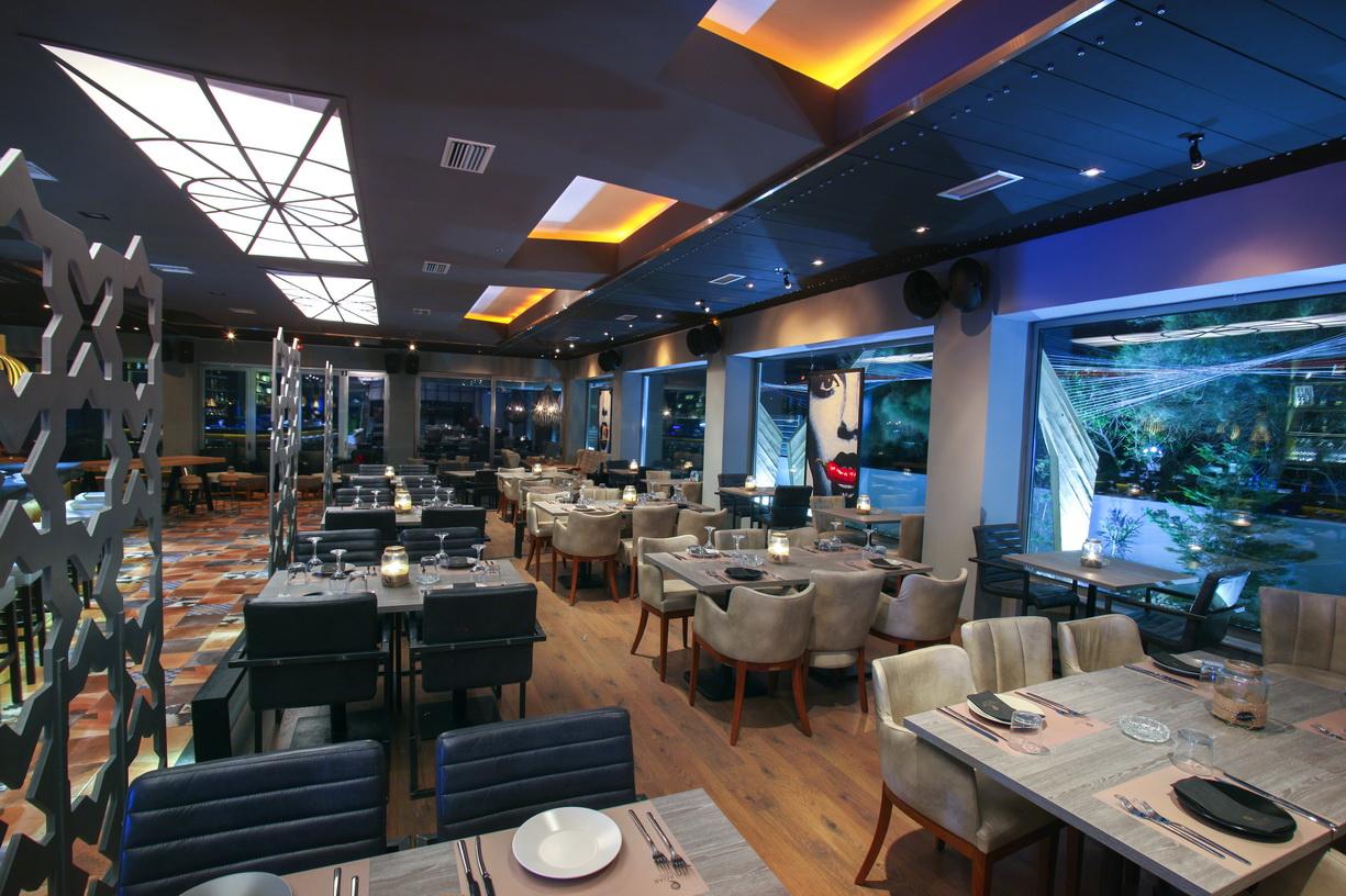 paladar_loutraki_restaurant_bar_0018