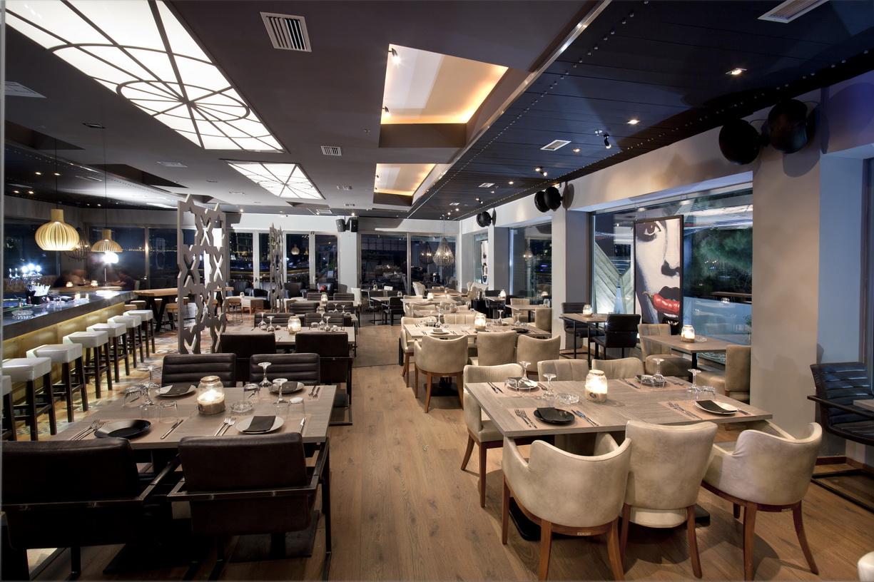 paladar_loutraki_restaurant_bar_0019