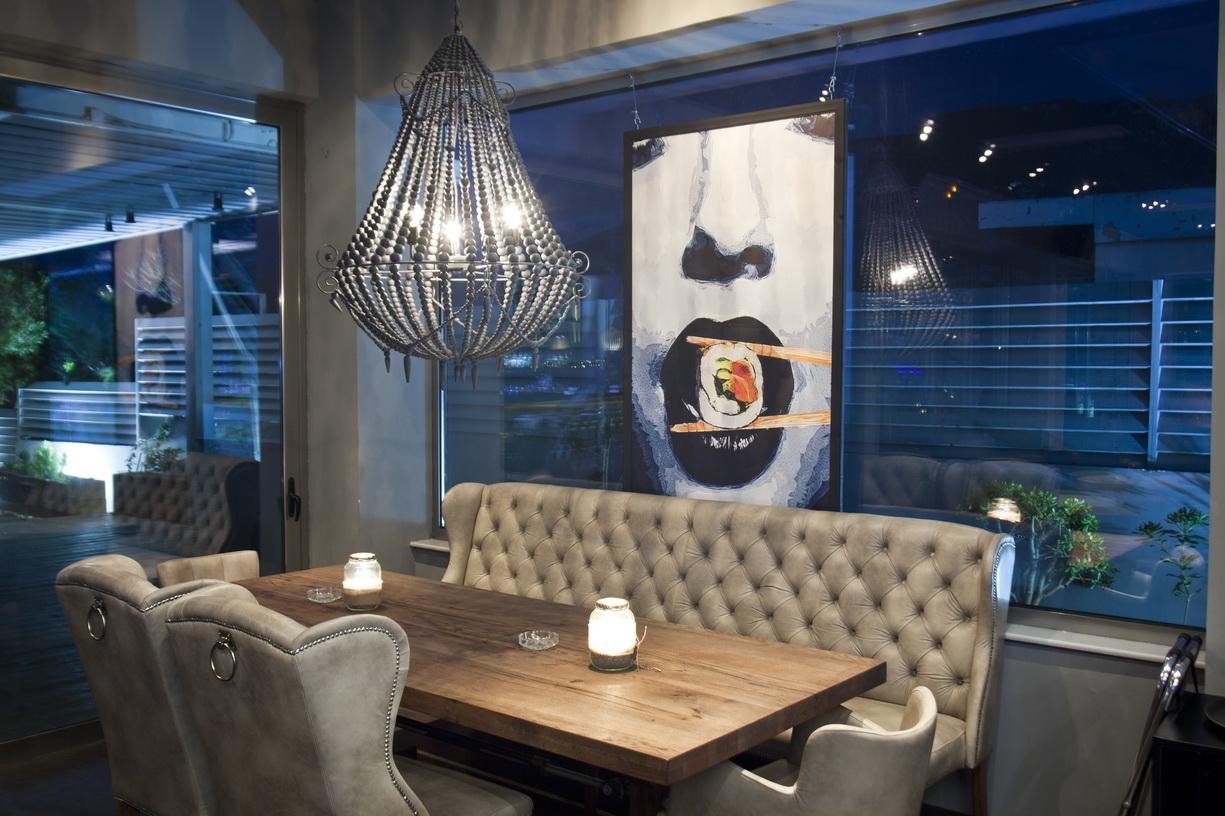 paladar_loutraki_restaurant_bar_0021