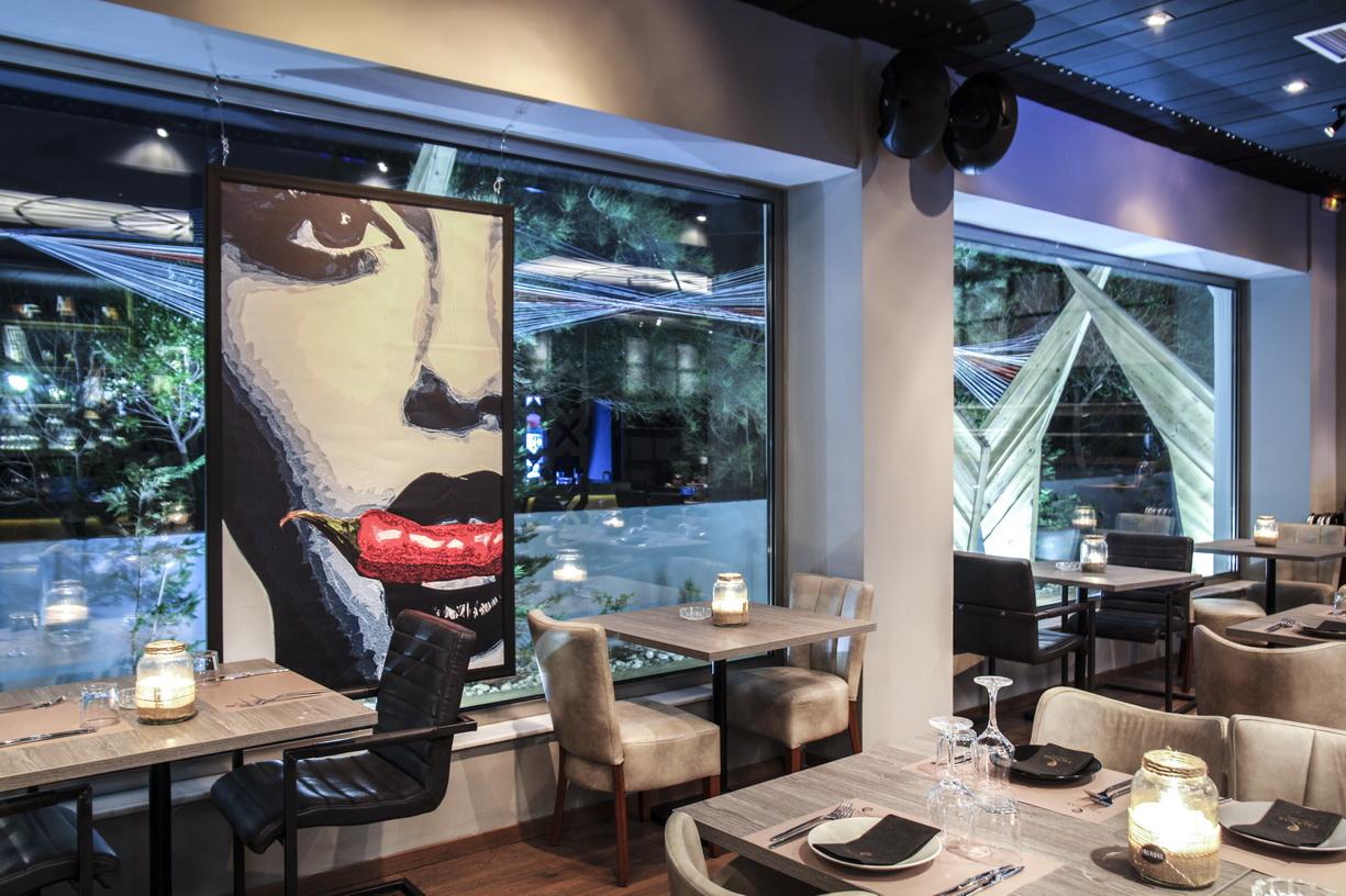 paladar_loutraki_restaurant_bar_0022