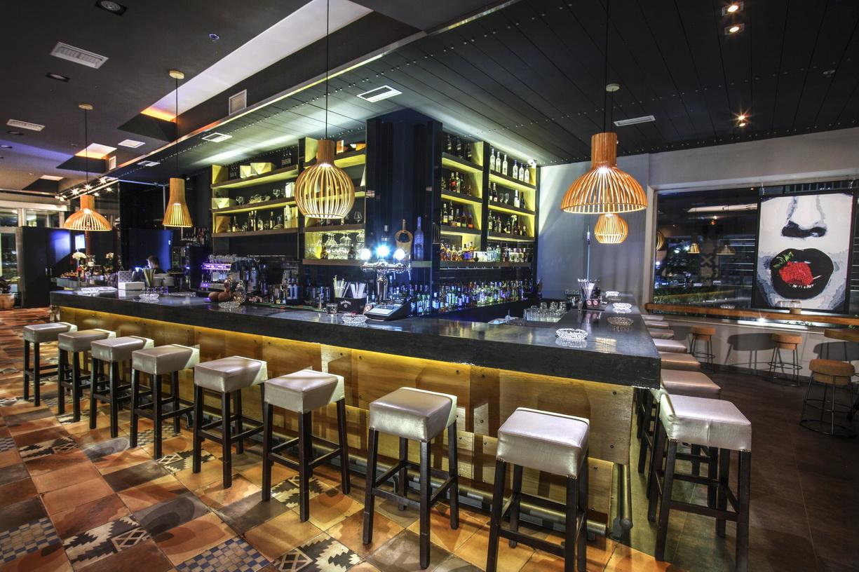 paladar_loutraki_restaurant_bar_0023