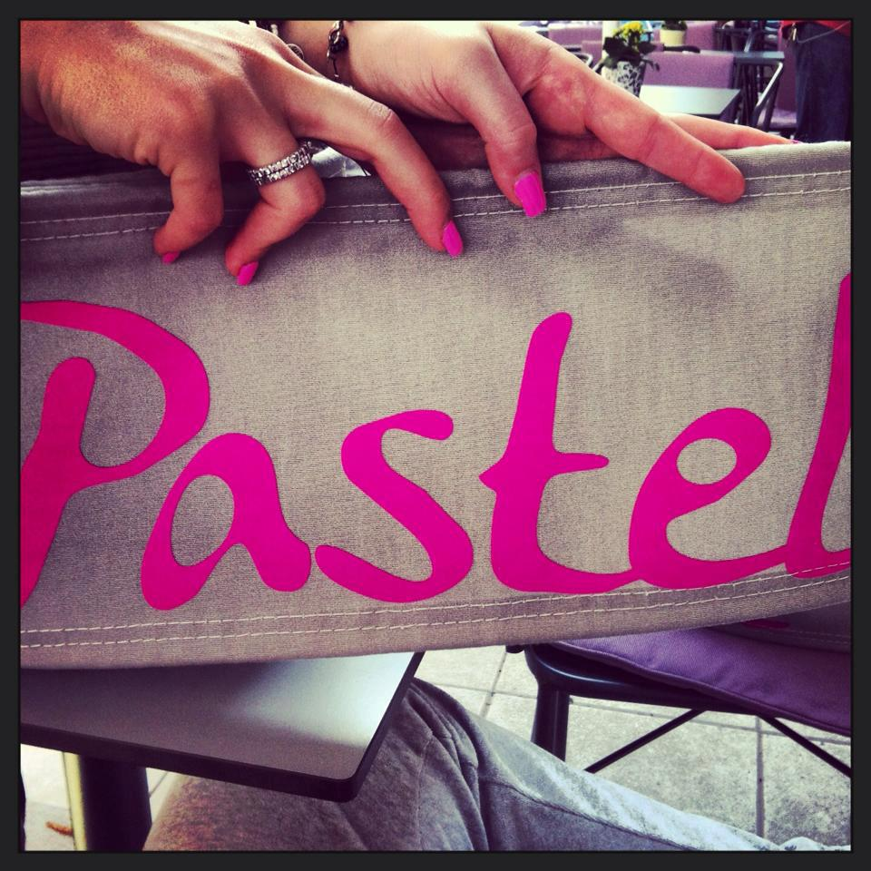 pastl_logo