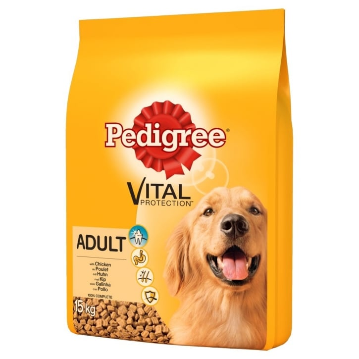 pedigree-vital-protection-dry-adult-with-chicken-15kg-p7261-19585_medium