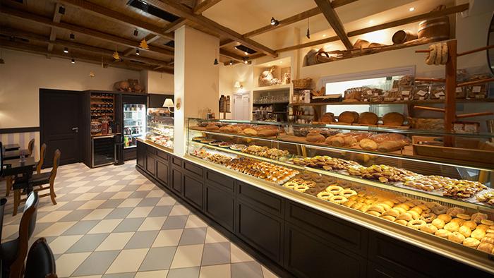 pietris-bakery-700x394