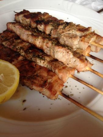 pork-grilled